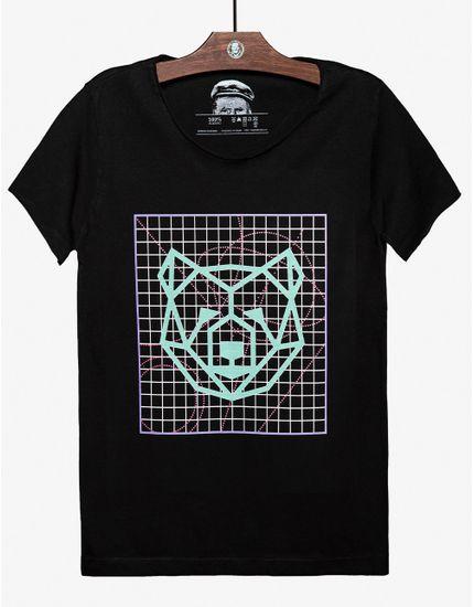 1-t-shirt-space-bear-104833