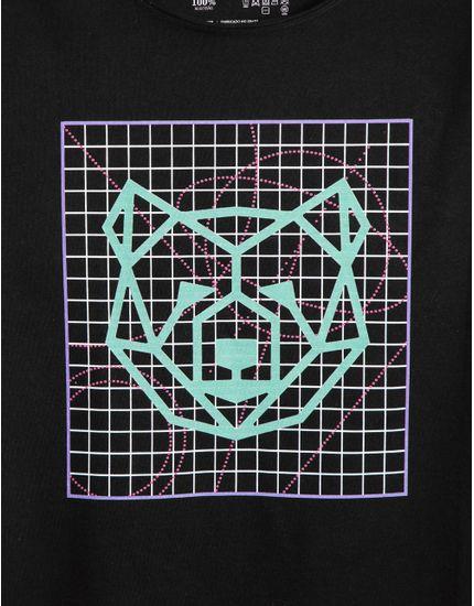 3-t-shirt-space-bear-104833
