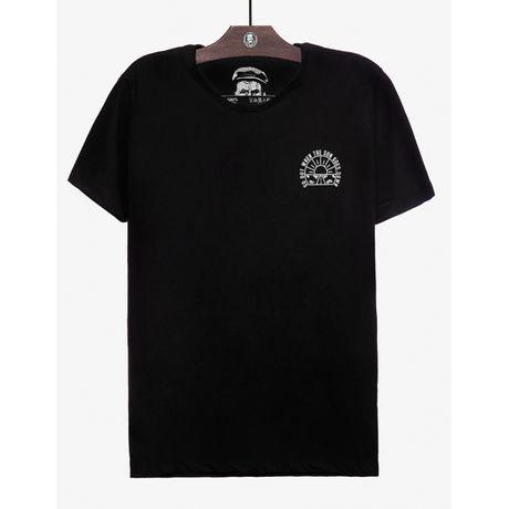 1-t-shirt-sun-goes-down-104840