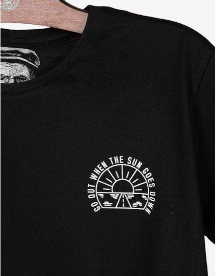 3-t-shirt-sun-goes-down-104840