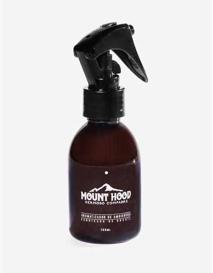 1-aromatizador-de-ambientes-mount-hood-300701
