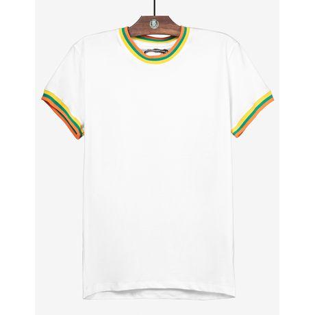 1-t-shirt-branca-gola-e-punhos-coloridos-104586