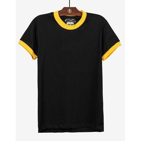 1-t-shirt-preta-gola-e-punhos-amarelos-104589