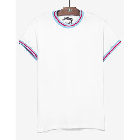 1-t-shirt-branca-gola-e-punhos-azul-e-rosa-104564