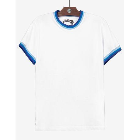 1-t-shirt-branca-gola-e-punhos-azuis-104587
