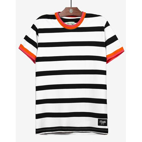 1-t-shirt-veneza-104613