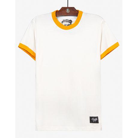 1-t-shirt-branca-gola-e-punhos-amarelos-104590