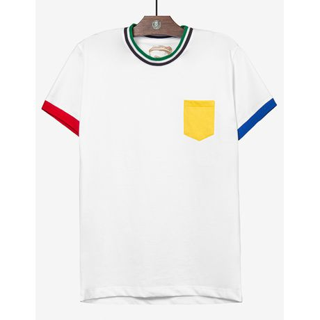 1-t-shirt-branca-colors-104593