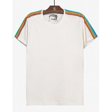 1-t-shirt-summer-104615