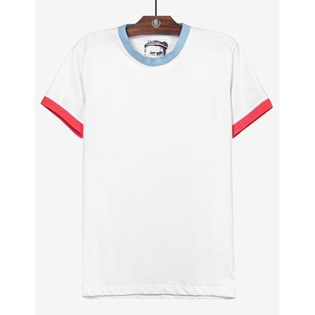 1-t-shirt-snow-gola-azul-e-punhos-cor-de-rosa-104603
