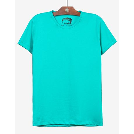 1-t-shirt-basica-turquesa-104592
