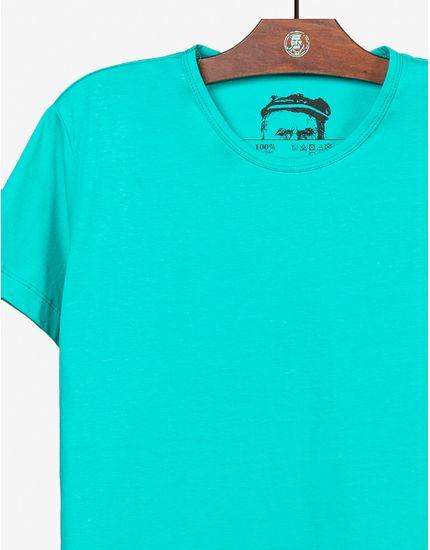 3-t-shirt-basica-turquesa-104592