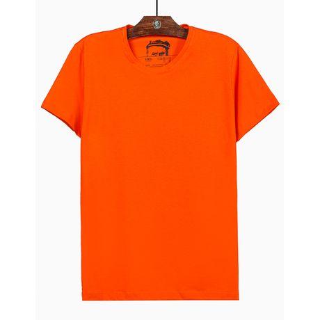 1-t-shirt-basica-laranja-104660