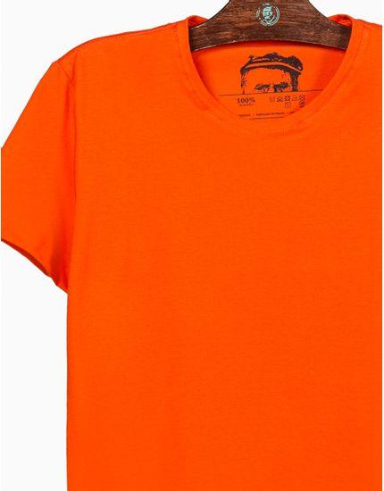 3-t-shirt-basica-laranja-104660