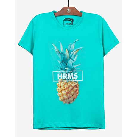 1-t-shirt-abacaxi-104507