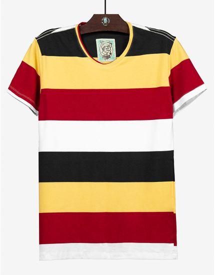 1-t-shirt-san-andres-104552