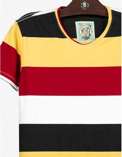 3-t-shirt-san-andres-104552