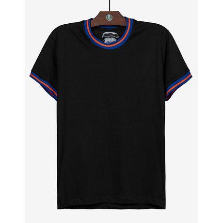 1-t-shirt-preta-gola-listrada-laranja-e-azul-104574