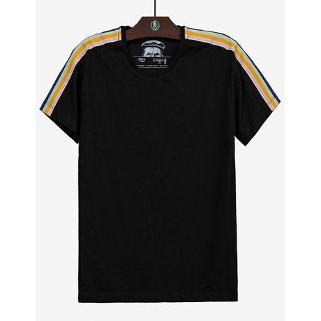 1-t-shirt-preta-com-listra-nos-ombros-104610