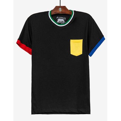 1-t-shirt-preta-colors-104553