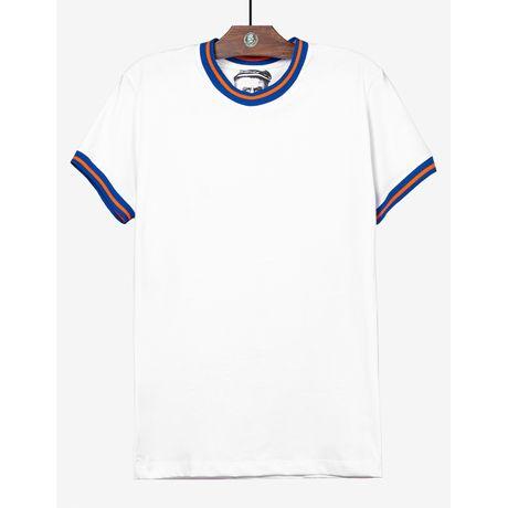 1-t-shirt-branca-gola-listrada-laranja-e-azul-104573