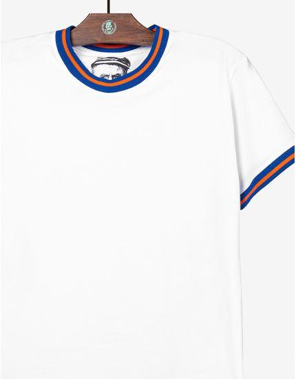 3-t-shirt-branca-gola-listrada-laranja-e-azul-104573