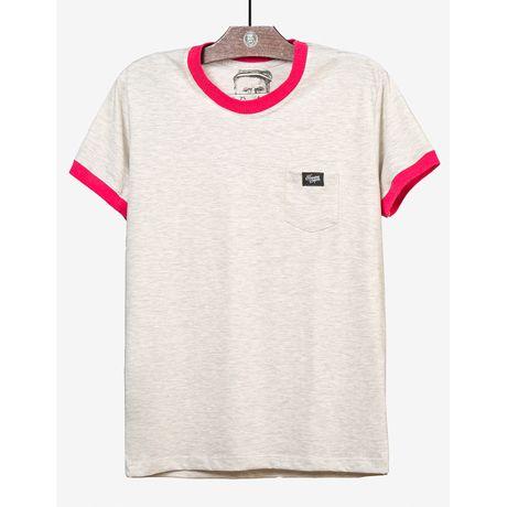 1-t-shirt-cinza-gola-e-punhos-cor-de-rosa-104576