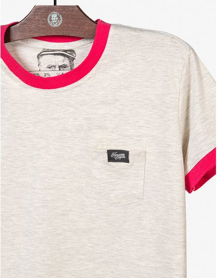 3-t-shirt-cinza-gola-e-punhos-cor-de-rosa-104576
