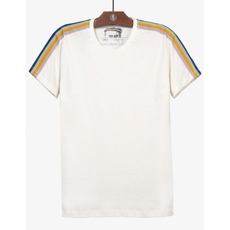 1-t-shirt-off-white-com-listras-nos-ombros-104609