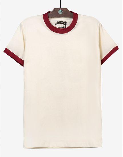 1-t-shirt-gola-bordo-104238