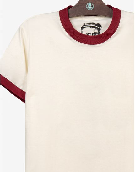 3-t-shirt-gola-bordo-104238