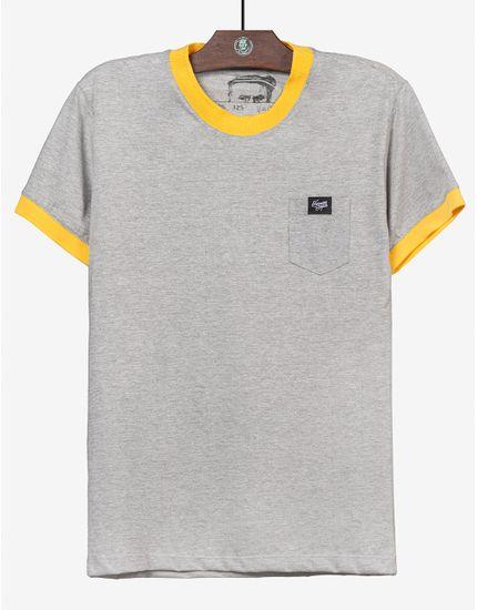1-t-shirt-cinza-gola-e-punhos-amarelos-104577