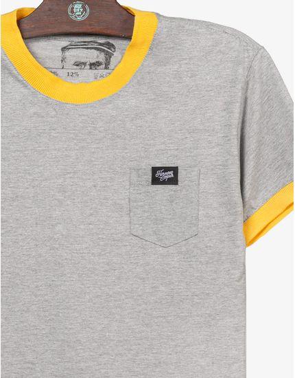 3-t-shirt-cinza-gola-e-punhos-amarelos-104577