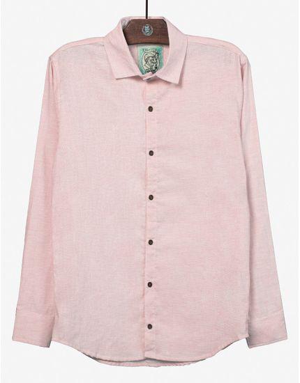 1camisa-manga-longa-rosa-200542