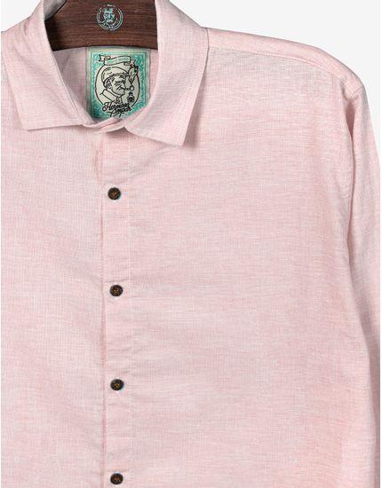 3camisa-manga-longa-rosa-200542