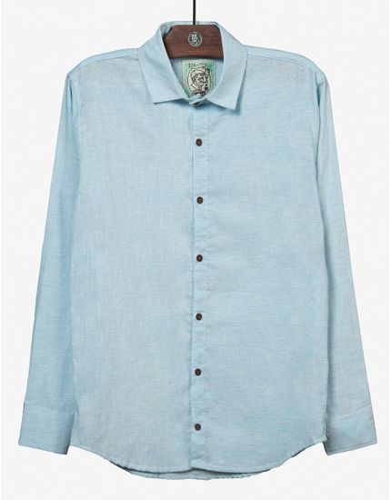 1camisa-manga-longa-azul-200543