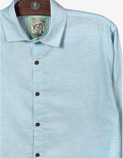 3camisa-manga-longa-azul-200543