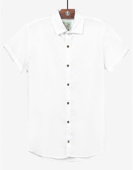 1-camisa-branca-200546
