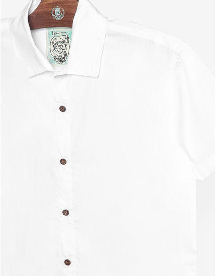 3-camisa-branca-200546