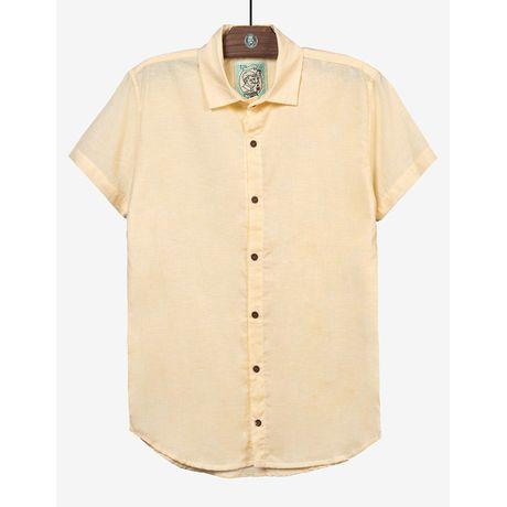 1-camisa-amarela-200541