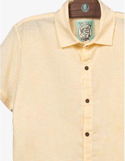 3-camisa-amarela-200541