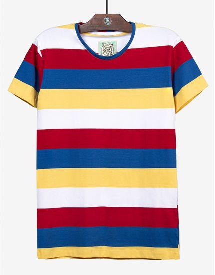 1-t-shirt-bogota-104550