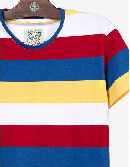 3-t-shirt-bogota-104550