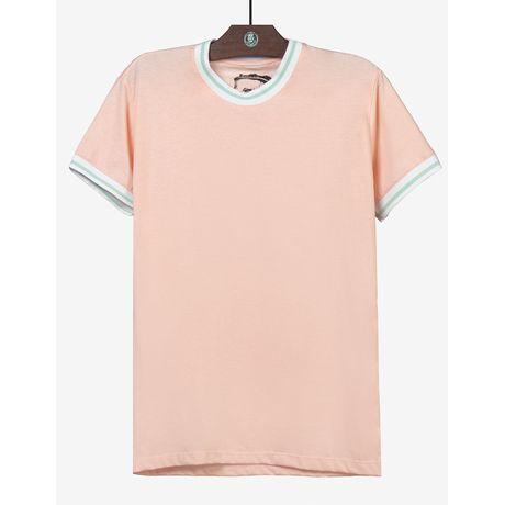 1-t-shirt-rosa-gola-listrada-turquesa-e-branco-104581