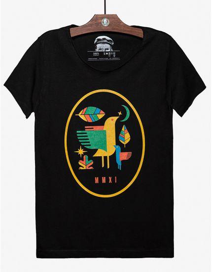 1-t-shirt-bird-104559