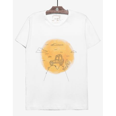 1-t-shirt-camping-in-the-sky-104580