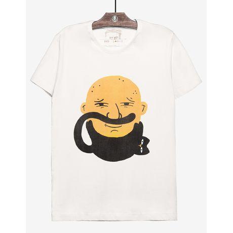 1-t-shirt-cat-beard-104616