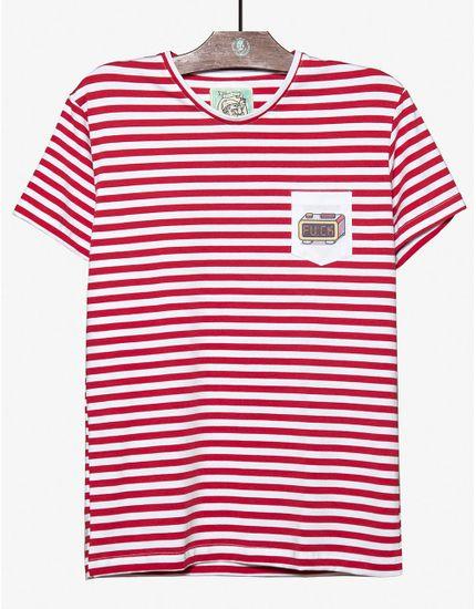 1-t-shirt-clock-104506