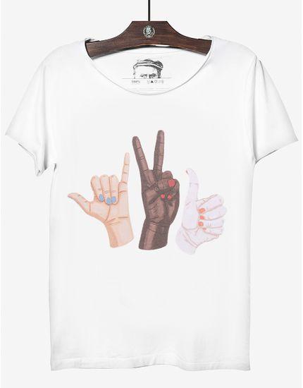 1-t-shirt-hands-104627