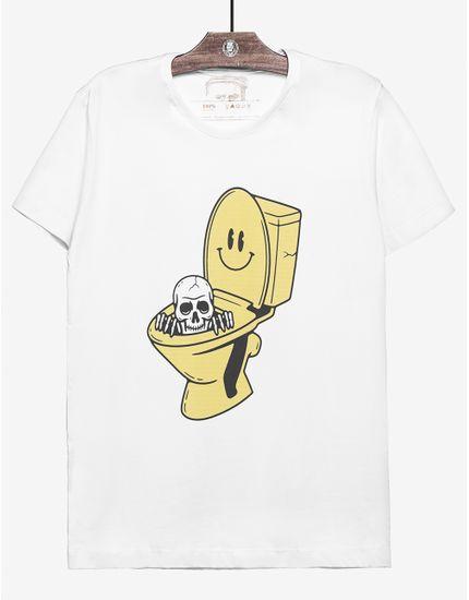 1-t-shirt-surprise-104625